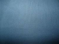 Канва джинсового цвета Aida 14 (50*50 см)
