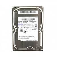 "Жесткий диск 1TB Samsung 7200rpm 32MB 3.5"" SATA II (HD103SJ), б/у"