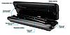 Вакууматор 6680M для упаковки продуктов питания, фото 3