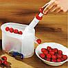 Приспособление для удаления косточек (вишнечистка) Empire, фото 3