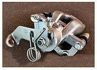 Суппорт задний правый (MG5 (МГ5)) 10031383