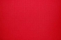 Канва красная Aida 14 (50*50 см)