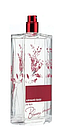 Тестер женский Armand Basi In Red Blooming Bouquet, 100 мл, фото 2