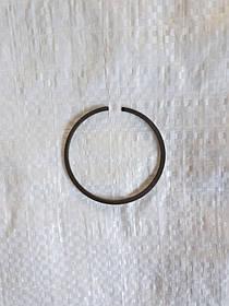 Кольцо поршневое диаметр 52мм*1,5мм толщина Индия