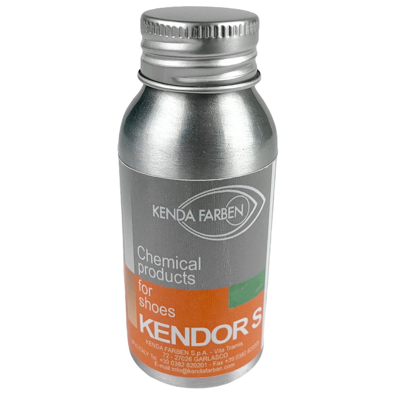 Активатор для термоклея Kendor S, полиизоционат 50 мл.