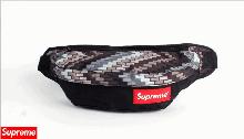 Поясна сумка Supreme сумка на пояс