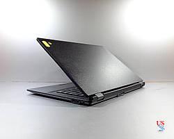 Ноутбук Acer ChromeBook 13 C810-T72T 13.3″ Tegra K1 2.1Ghz, 4Gb DDR3, 16Gb SSD. Гарантия!