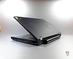 Ноутбук Lenovo ThinkPad T520 Гарантия!
