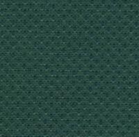Канва зелёного цвета Aida 14 (50*50 см)