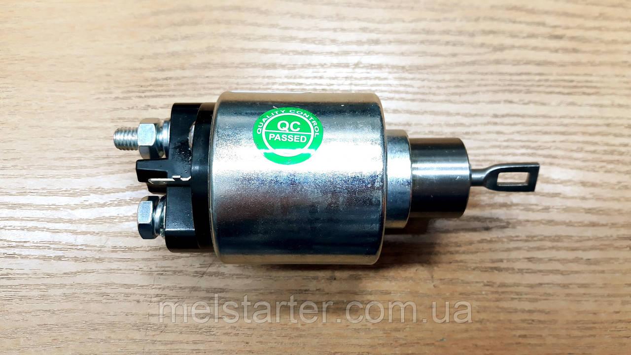 Втягивающее реле SS0251 (Bosch, AUDI, SKODA) 12В