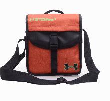 Сумка через плечо Under Armour Storm1 Pro (оранжевая)