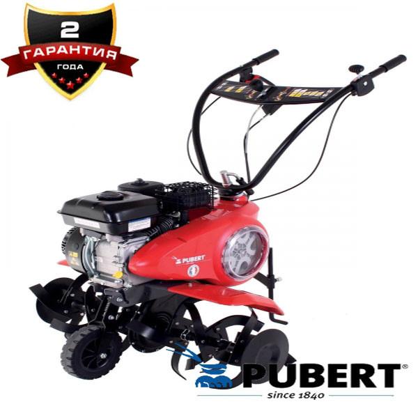 Культиватор Pubert Power BS 6 HPIC