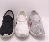 Кросівки Nike Roshe Run жіночі розмір 38-24см, фото 5