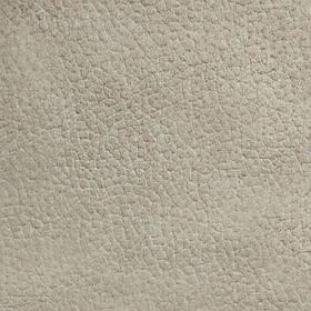 Ткань для мебели, рогожка Гарден (Garden) кремового цвета