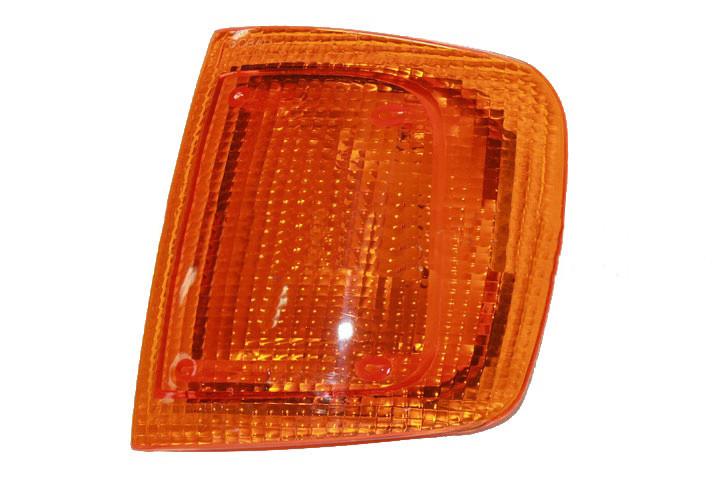 Левый указатель поворота газель 3302 ГАЗ 3110 3502.3726-02