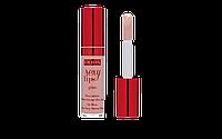 Блеск для губ Pupa Sexy Lips Gloss Ultra Volume Effect №01, 5мл