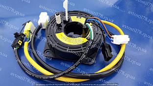 Контактне кільце, модуль подушки безпеки Ланос, Нубіра. Сенс GM 96268605