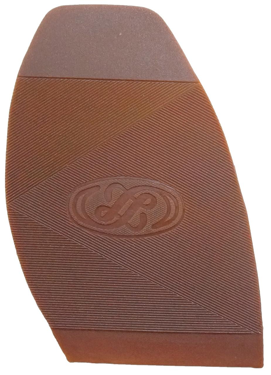 Подметка (Профилактика) полиуретановая № 01 коричневый