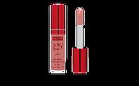 Блеск для губ Pupa Sexy Lips Gloss Ultra Volume Effect №02, 5мл