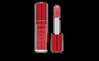 Блеск для губ Pupa Sexy Lips Gloss Ultra Volume Effect №04, 5мл