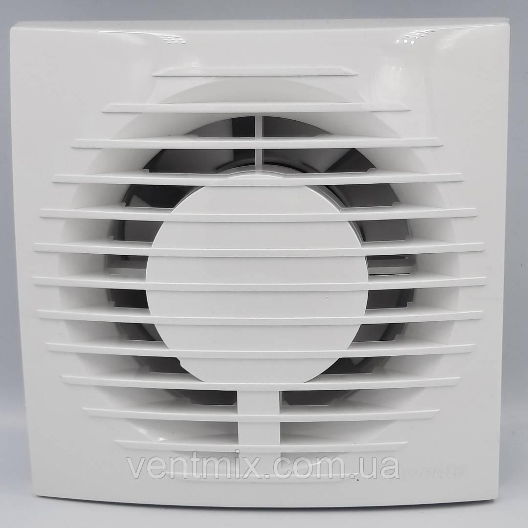 Вентилятор вытяжной FOCUS 100