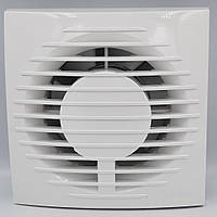 Вентилятор вытяжной FOCUS 100, фото 1