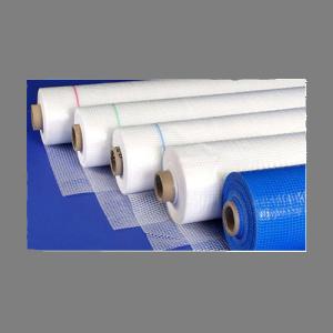 Гидро и пароизоляционные материалы