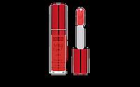 Блеск для губ Pupa Sexy Lips Gloss Ultra Volume Effect №05, 5мл