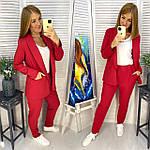 """Жіночий костюм """"Лобус"""" від Стильномодно, фото 9"""