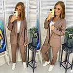 """Жіночий костюм """"Лобус"""" від Стильномодно, фото 8"""