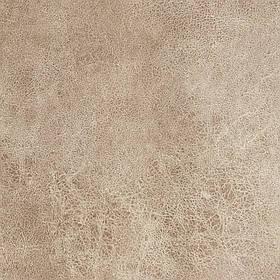 Ткань для мебели, искусственная замша Ассен (Assen) бежевого цвета