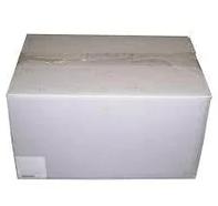 Шары для Пейнтбола 0.68 калибр пакет 500 шт (1 клас)