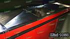 Касовий бокс Mini 1800, бокс без транспортерної стрічки, фото 9