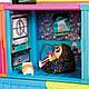 Игровой набор L.O.L. Surprise! серии Remix - Клуб, фото 8