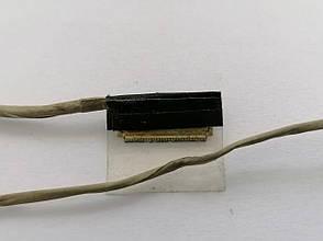 Б/У шлейф матрицы для ноутбука HP 250 G5, 255 G5, 250 G4, 255 G4, 15-AC, 15-AY, 15-AF, фото 2