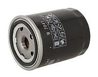 Фильтр масляный Nissan Primera P10 P11 1.6