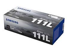 SAMSUNG 111L (MLT-D111L)