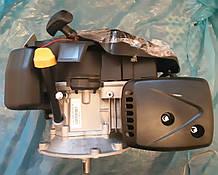 Двигатель бензиновый Oleo-Mac ЕМАК К805 OHV 196сс
