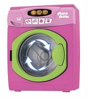 Игрушка Стиральная машина розовая Keenway