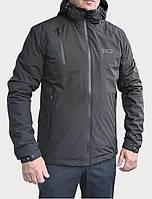 Чоловіча демісезонна спортивна куртка SNOWBEAR'S 48