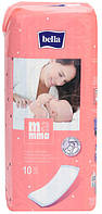 Послеродовые гигиенические прокладки Bella Мamma 10 шт