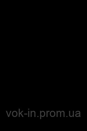 Декоративна розетка, фото 2