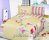 Комплект постели Iris, Le Vele Полуторный комплект