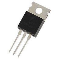 Симистор BT138-800E