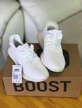Жіночі кросівки Adidas Yeezy Boost 350 Адідас Ізі Буст ⏩ (36,37,38,39), фото 3