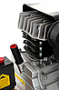 Масляный компрессор Kraft&Dele KD401 + KD412 + 2x nr853, фото 3