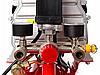 Масляный компрессор Kraft&Dele KD401 + KD412 + 2x nr853, фото 4
