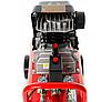 Масляный компрессор Kraft&Dele KD401 + KD412 + 2x nr853, фото 5