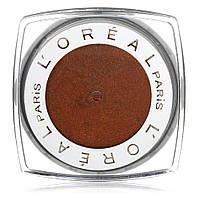Тени для век L'Oreal Paris Infallible Bottomless Java № 800, 3,5 гр.