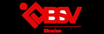 БСВ Украина